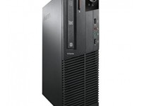 Lenovo ThinkCenter M91p gebr.