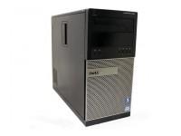 Dell Optiplex 990 PC gebraucht