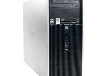 HP DC5750 gebraucht