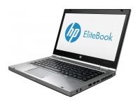 HP EliteBook 8470p gebraucht