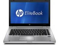 HP EliteBook 8460p gebraucht
