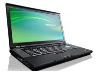 Lenovo Thinkpad T510 gebraucht