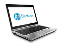 HP ELITEBOOK 2570P i7 2,9GHz 4GB 320GB DVD W10