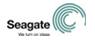 www.seagate.com
