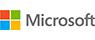 http://www.microsoft.com/germany/default.aspx