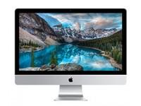 "Apple iMac 5K 3,3GHz i5 68,6cm(27"")"