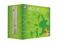 Xbox 360 Arcade - Spielkonsole
