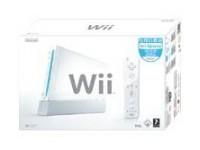 Nintendo Wii Sports Pack - Spielkonsole